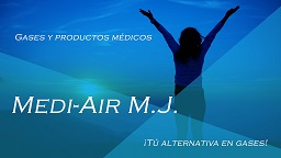 Mediair M.J.